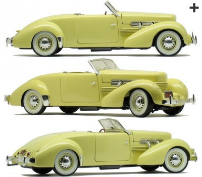 Cord Supercharged For P in addition Lincoln Continental Dv Sj likewise  additionally Cord Sportsman Convertible Coupe likewise Cord Sc Beverly Dv Rmm. on 1939 lincoln zephyr sc
